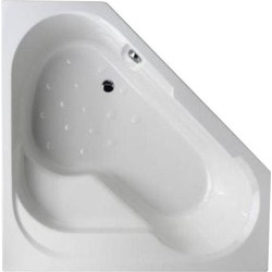 Jacob Delafon Bain Douche E6221